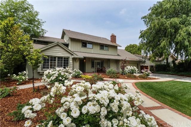 833 W 10th Street, Claremont, CA 91711 (#CV19114822) :: Kim Meeker Realty Group