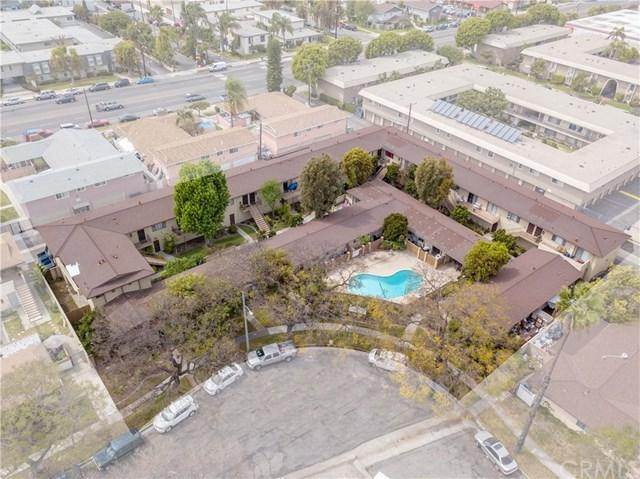227 S Canoga Place, Anaheim, CA 92804 (#OC19117626) :: McKee Real Estate Group Powered By Realty Masters & Associates
