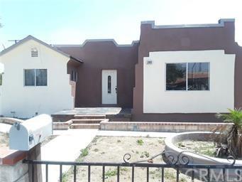 349 S Riverside Avenue, Rialto, CA 92376 (#IV19117655) :: Realty ONE Group Empire