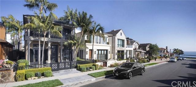 228 Larkspur Avenue, Corona Del Mar, CA 92625 (#NP19117640) :: Abola Real Estate Group
