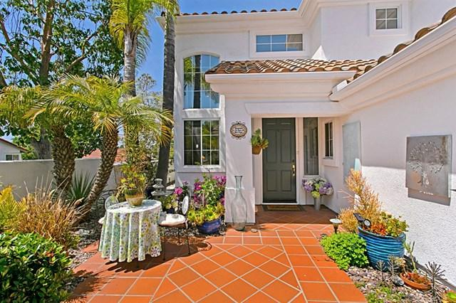 6010 Malea Way, Oceanside, CA 92056 (#190027620) :: Mainstreet Realtors®