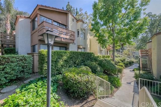 22801 Hilton Head Drive #21, Diamond Bar, CA 91765 (#TR19117567) :: Keller Williams Temecula / Riverside / Norco