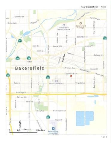 0 O, Bakersfield, CA  (#DW19117648) :: Millman Team