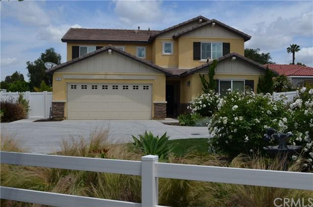 17671 Imperial, Yorba Linda, CA 92886 (#PW19113203) :: RE/MAX Empire Properties