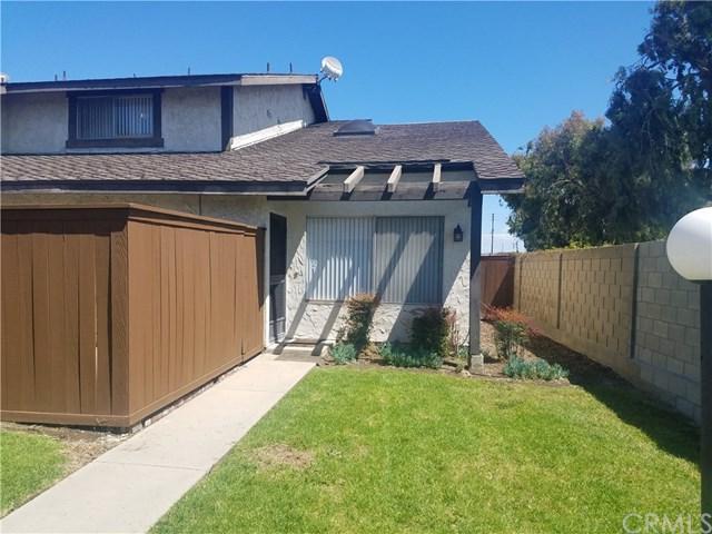 22320 Harbor Ridge Lane #2, Torrance, CA 90502 (#SB19117730) :: Kim Meeker Realty Group