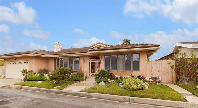 4310 Don Carlos Drive, Los Angeles (City), CA 90008 (#OC19117749) :: Ardent Real Estate Group, Inc.