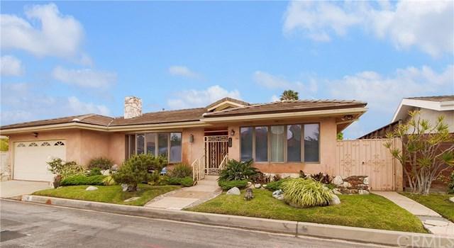 4310 Don Carlos Drive, Los Angeles (City), CA 90008 (#OC19117749) :: Keller Williams Temecula / Riverside / Norco