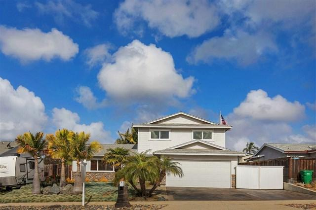 3795 Trieste Dr, Carlsbad, CA 92010 (#190027636) :: Ardent Real Estate Group, Inc.