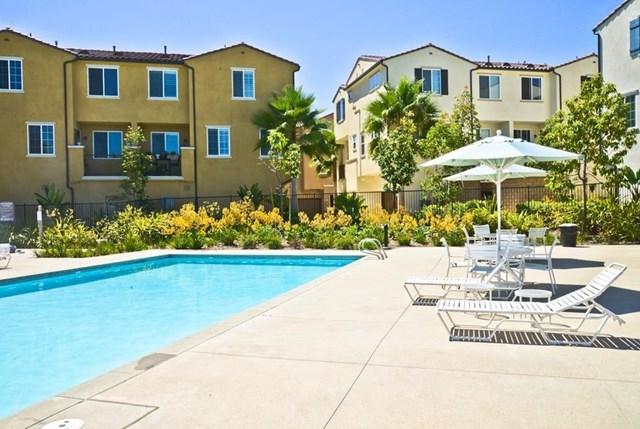 5060 Tranquil #103, Oceanside, CA 92057 (#190027654) :: Mainstreet Realtors®