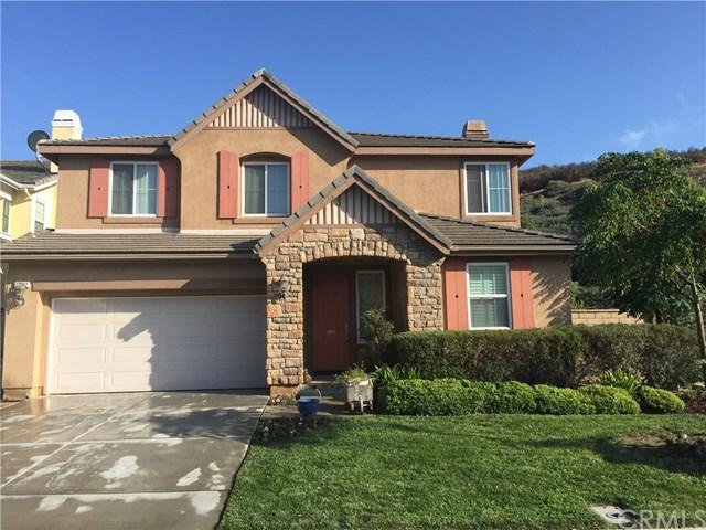 22862 Montanya Place, Murrieta, CA 92562 (#SW19114506) :: EXIT Alliance Realty