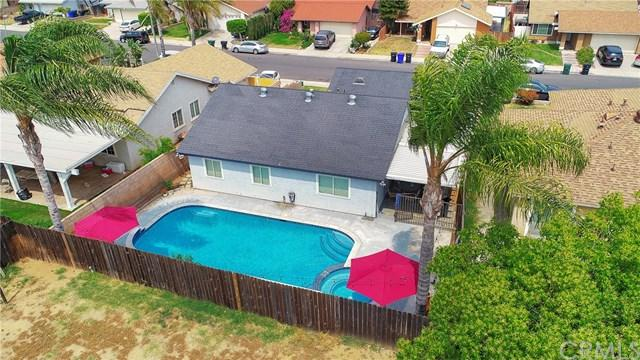 6325 Indian Camp Road, Jurupa Valley, CA 92509 (#IG19117590) :: Fred Sed Group