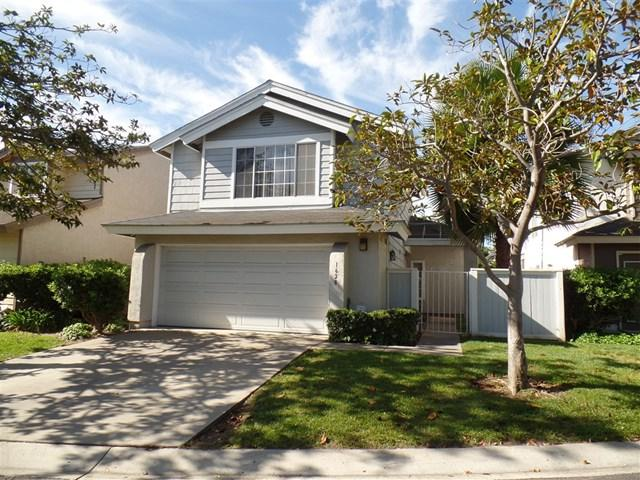 1628 Manzana, San Diego, CA 92139 (#190027669) :: Ardent Real Estate Group, Inc.