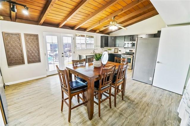 2432 Santa Clara Avenue, Fullerton, CA 92831 (#OC19117435) :: Ardent Real Estate Group, Inc.