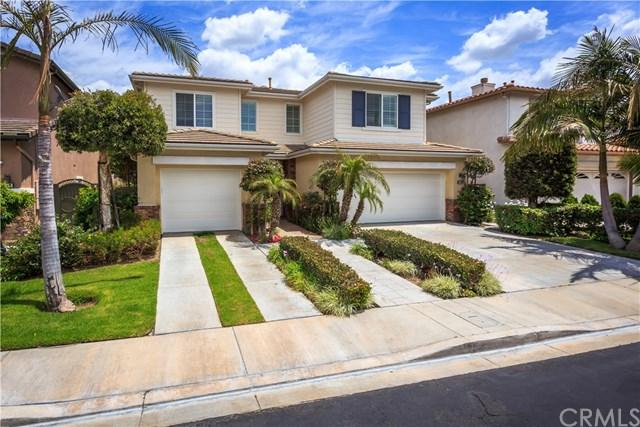 230 N Rose Blossom Lane, Anaheim Hills, CA 92807 (#PW19117555) :: Ardent Real Estate Group, Inc.