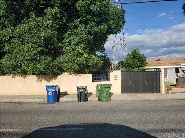 6908 Wilbur Avenue, Reseda, CA 91335 (#SR19117932) :: Ardent Real Estate Group, Inc.