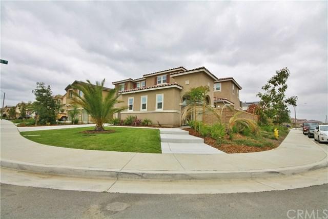 30640 Hollybrooke Lane, Murrieta, CA 92563 (#SW19117948) :: Allison James Estates and Homes