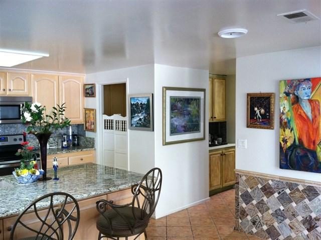 4661 Cordoba Way, Oceanside, CA 92056 (#190027678) :: Mainstreet Realtors®