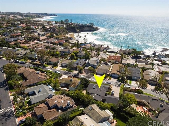 3 S Portola, Laguna Beach, CA 92651 (#OC19109695) :: Doherty Real Estate Group