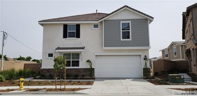 13801 Blossom Way, Eastvale, CA 92880 (#CV19118009) :: California Realty Experts