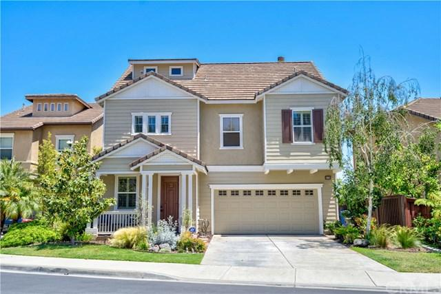 2476 Amelia Court, Signal Hill, CA 90755 (#PW19115113) :: California Realty Experts