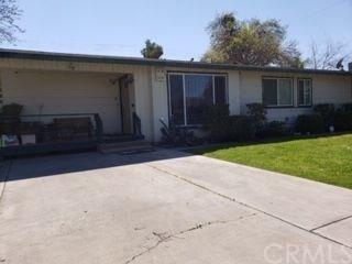 2609 W Tulare Avenue, Visalia, CA 93277 (#PW19118021) :: Heller The Home Seller