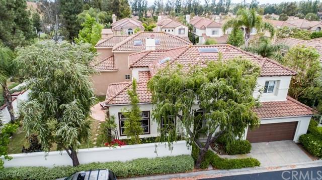 10828 Churchill Place, Tustin, CA 92782 (#OC19116405) :: Z Team OC Real Estate
