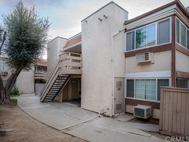 212 S Kraemer Boulevard #2408, Placentia, CA 92870 (#TR19116844) :: The Darryl and JJ Jones Team