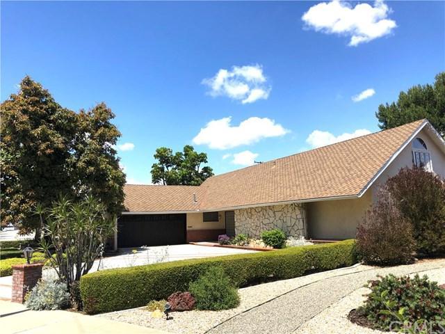 3223 E Gainsborough Road, Orange, CA 92869 (#OC19117604) :: Z Team OC Real Estate