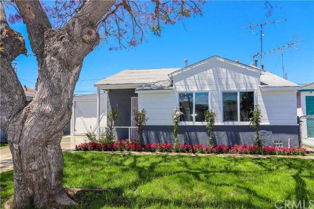18019 S Hobart Boulevard, Gardena, CA 90248 (#DW19112528) :: Ardent Real Estate Group, Inc.
