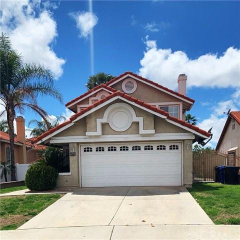 7508 Honeysuckle Street, Fontana, CA 92336 (#TR19117960) :: Mainstreet Realtors®