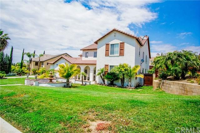 8872 Windmill Place, Riverside, CA 92508 (#CV19118036) :: Fred Sed Group