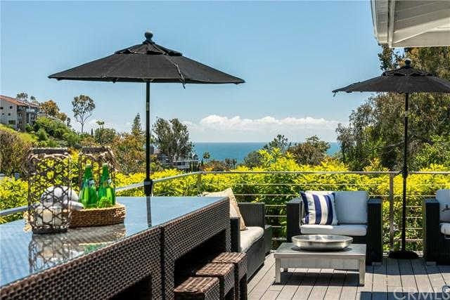 1295 Dunning Drive, Laguna Beach, CA 92651 (#LG19104912) :: Doherty Real Estate Group
