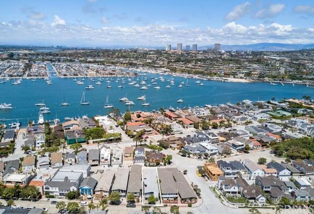 1550 Miramar Drive, Newport Beach, CA 92661 (#OC19118038) :: Upstart Residential