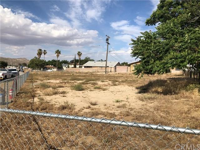 56139 Papago, Yucca Valley, CA 92284 (#CV19118043) :: Team Tami
