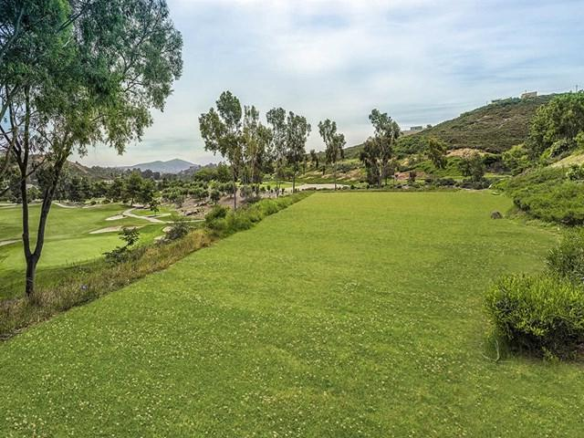 Rancho Santa Fe, CA 92067 :: Compass California Inc.