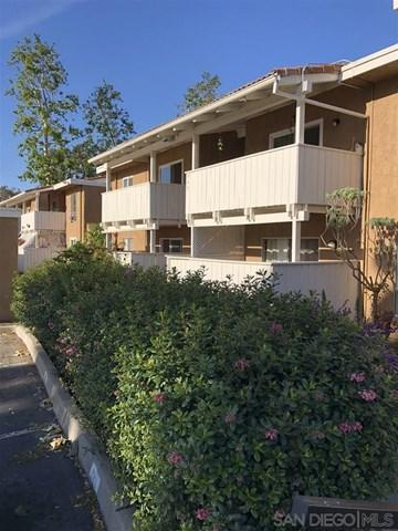 1300 Saratoga #912, Ventura, CA 93003 (#190027693) :: Fred Sed Group