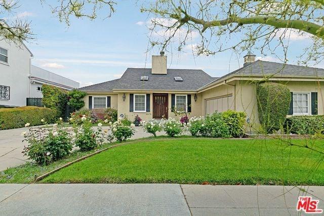 4878 Presidio Drive, View Park, CA 90043 (#19468668) :: Keller Williams Temecula / Riverside / Norco
