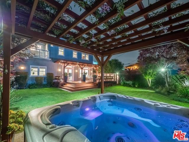 3783 Stewart Avenue, Los Angeles (City), CA 90066 (#19468572) :: PLG Estates