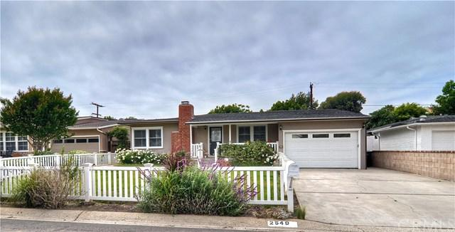 2549 Fairway Drive, Costa Mesa, CA 92627 (#NP19118111) :: Beachside Realty
