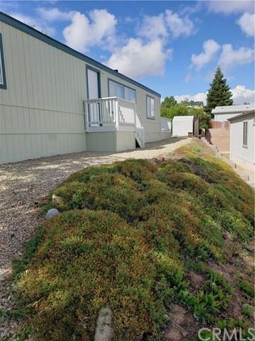 4134 Quarterhorse Way, Paso Robles, CA 93446 (#PI19117068) :: RE/MAX Parkside Real Estate