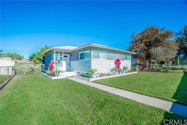 8435 Norwalk Boulevard, Whittier, CA 90606 (#DW19118128) :: California Realty Experts