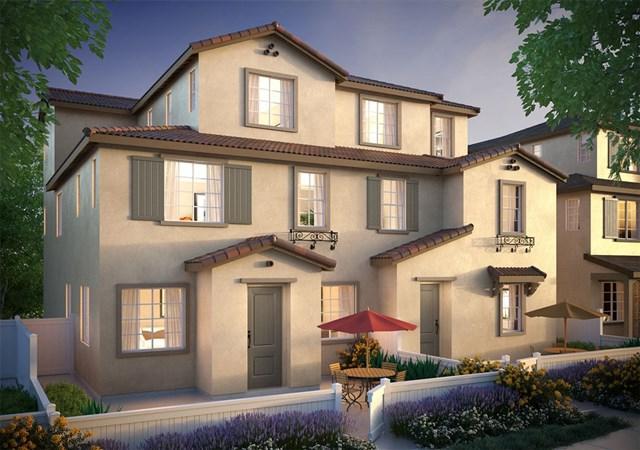 1709 Santa Christina Avenue, Chula Vista, CA 91913 (#190027697) :: Mainstreet Realtors®