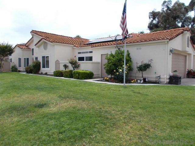 8999 Circle R View Lane, Escondido, CA 92026 (#190027708) :: Keller Williams Temecula / Riverside / Norco