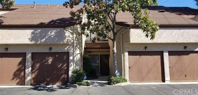 815 S California Avenue L, Monrovia, CA 91016 (#CV19118189) :: Ardent Real Estate Group, Inc.