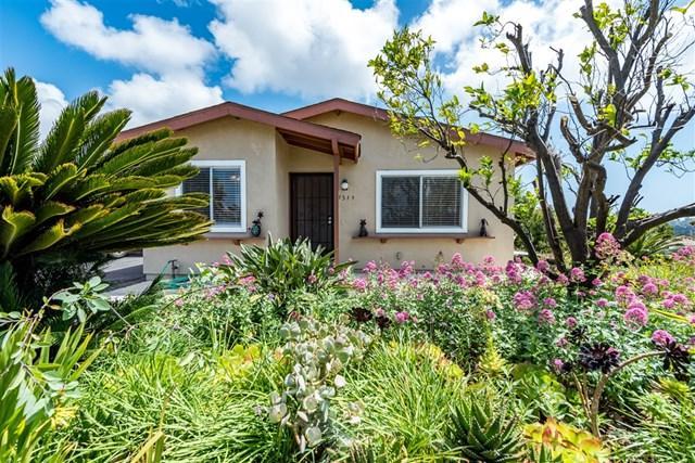 3519 Mira Pacific Drive, Oceanside, CA 92056 (#190027706) :: Mainstreet Realtors®