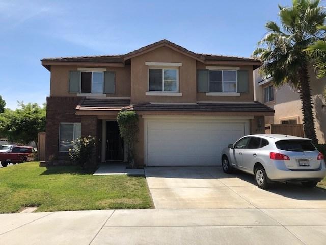 4500 Arbor Glen Way, Oceanside, CA 92057 (#190027714) :: Mainstreet Realtors®