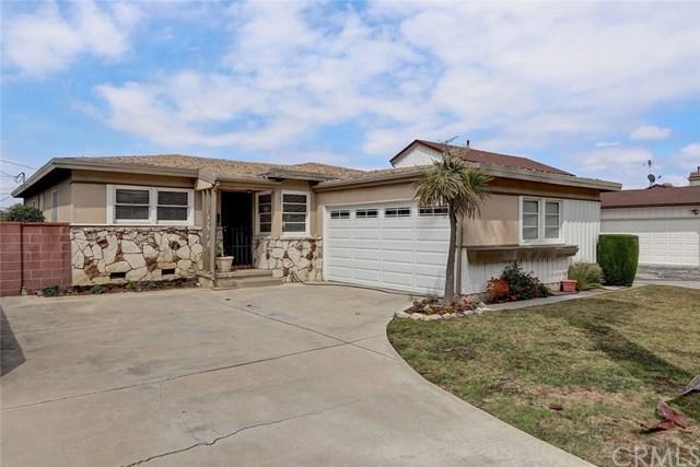 4409 Newton Street, Torrance, CA 90505 (#SB19117271) :: Ardent Real Estate Group, Inc.