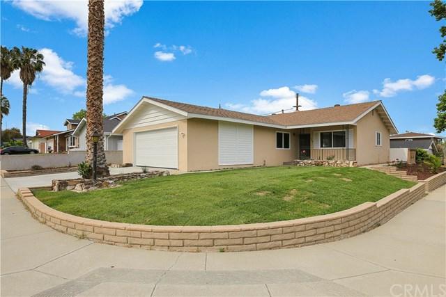 1706 Taper Avenue, San Pedro, CA 90731 (#OC19117716) :: Realty ONE Group Empire
