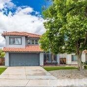 25060 Via Las Lomas, Murrieta, CA 92562 (#SW19117801) :: Allison James Estates and Homes
