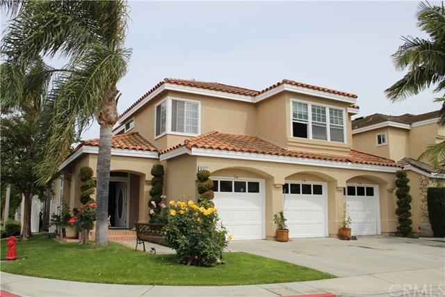 9502 Monterra Way, Buena Park, CA 90620 (#PW19118232) :: Ardent Real Estate Group, Inc.